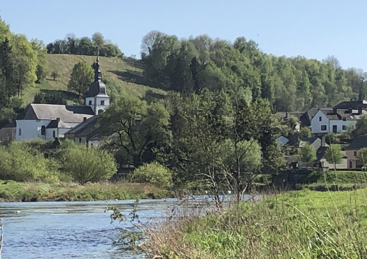 chassepierre-200423-0200