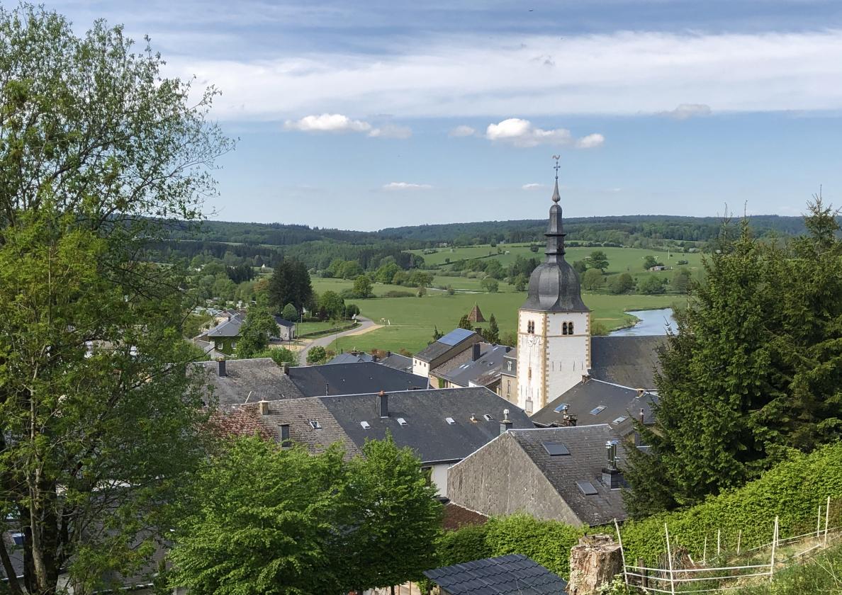 chassepierre-200505-0100