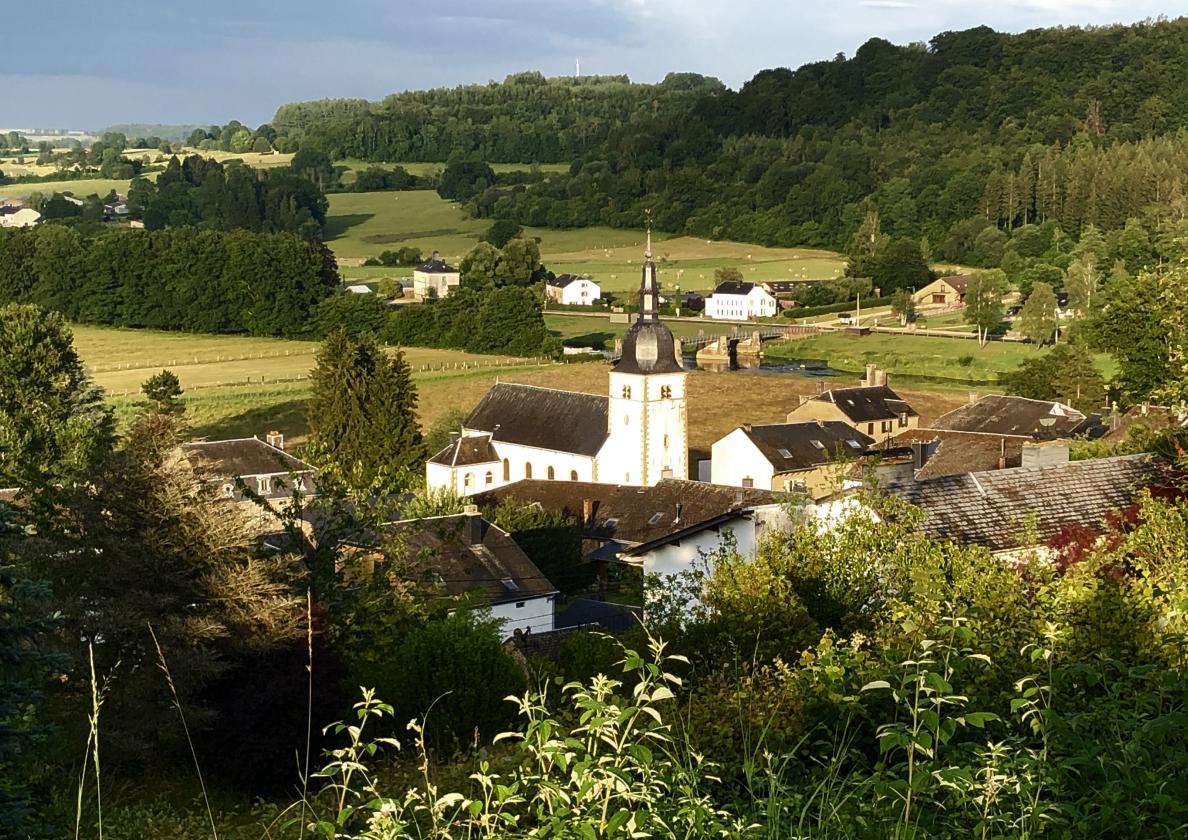 chassepierre-200626-0200